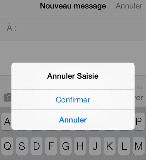 Annuler-saisie-message-ios-2_09028003C001534182