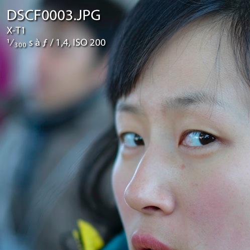 0000_SCREEN_VIB_ 2014-03-04 à 21.07.48