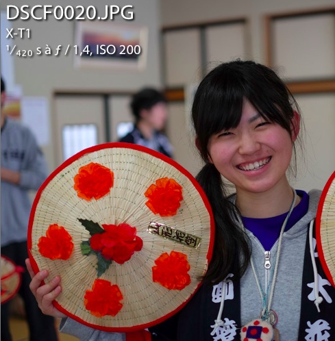 0000_SCREEN_VIB_ 2014-03-04 à 21.10.46