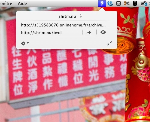 0000_SCREEN_VIB_ 2014-03-31 à 17.42.16