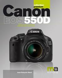 CanonEOS550D_Vibert_MA