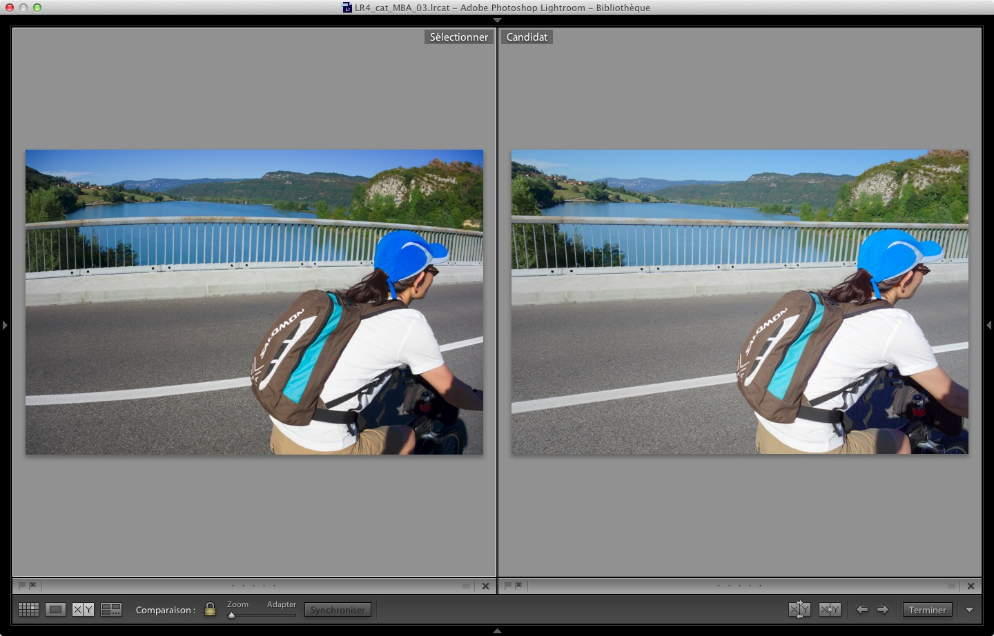 Telecharger Camera Raw 7.2 Free Download