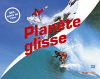 Planet_gliss_front_case_1