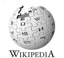46_8_ecult_wikipedialogo_1