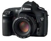 Canon5d_front
