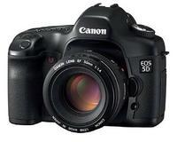 Canon5d_front_1