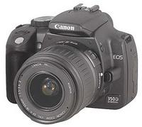 Canon_eos350d