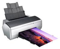 Epsonstylusphotor2400