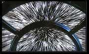 Hyperespacestarwars