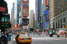 Img_3705_new_york