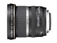 Lens1022thumb_3_1