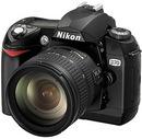 Nikon_d70_1