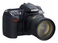 Nikond200_1