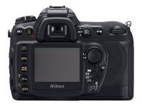 Nikond200_bis
