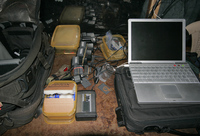 Powerbook_mg_1606