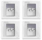 Quadri_g5