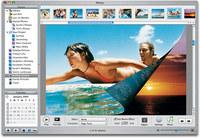 Slideshowsfeature20050111