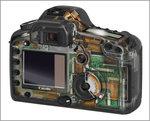 Specsview02