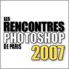 Rpp07150_100