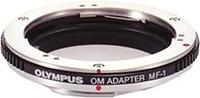 Om_adapter_rdax_225x110