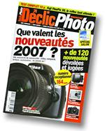 Cover_declic_photo_3