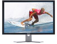 Dell_24_surf_
