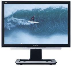 Viewsonic_24_surf_250