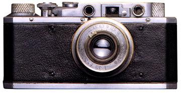 1934_kwanon_3