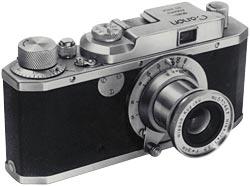 1946_j2_l