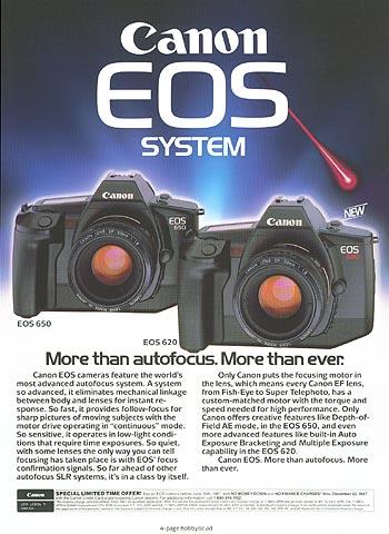 1987_eos650_cl2