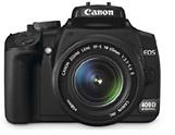 Canon_eos400d