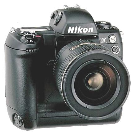 Nikond11999