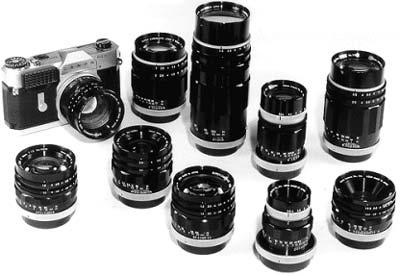 R_lens_l