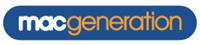 Macgeneration_