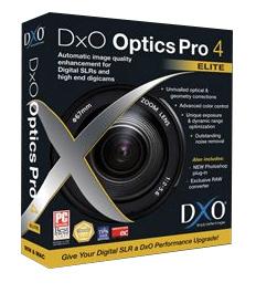 Dxo_box