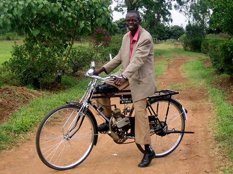 Motorbikekenya2_2