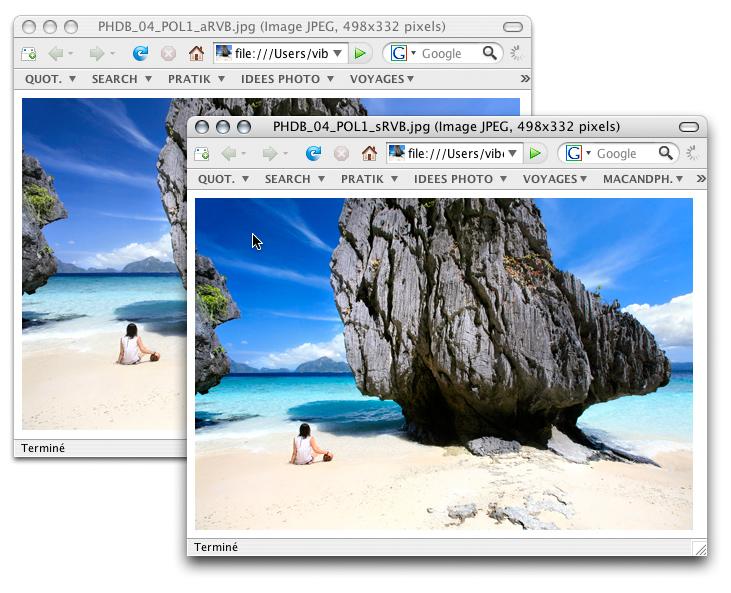 Firefox_et_icc