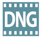 Dng_logopng_2