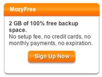 Mozy_free_2