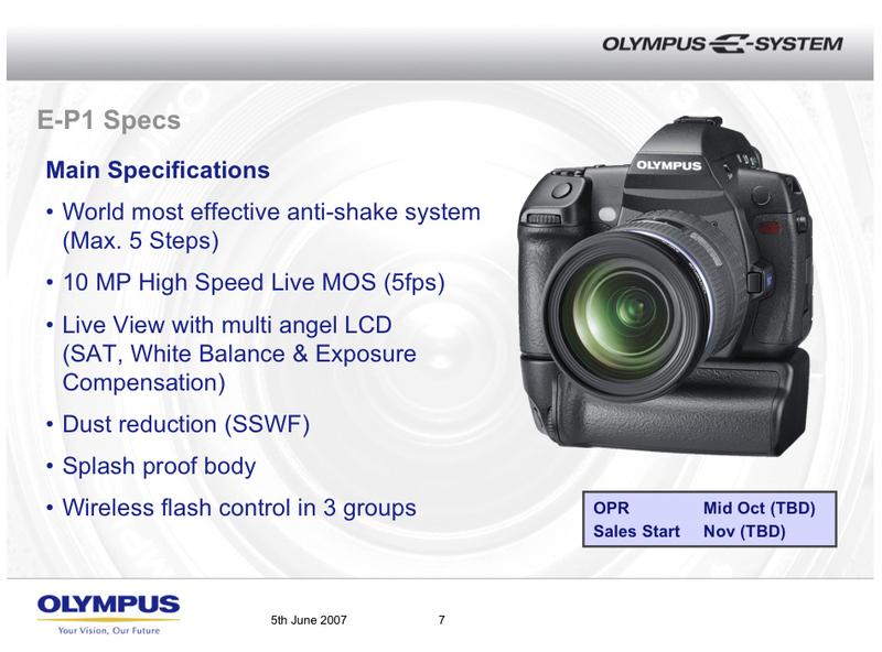 Olympus_system_ep1