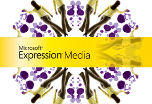 Boxshot_media