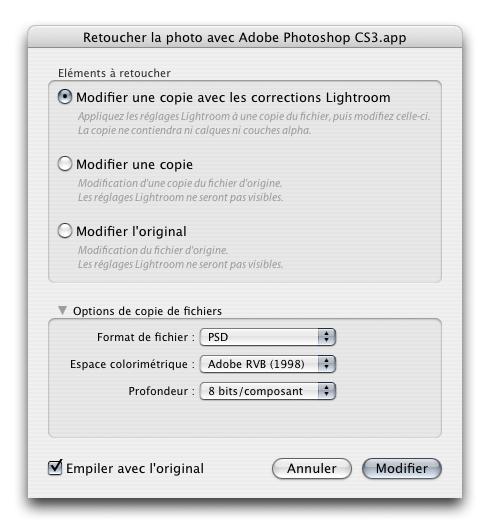 Ouvrir_avec_photoshop