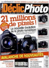 Declicphoto