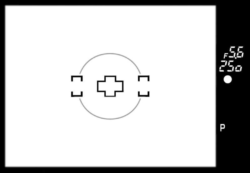 P1c1_e2_ol52_2