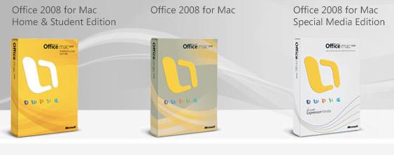 Office_2008