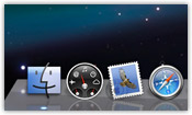 Desktop_dock20071016