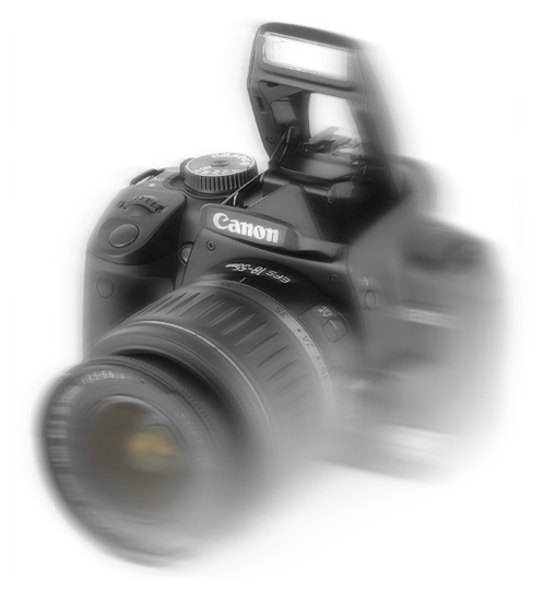 Canon_eos_450d_2