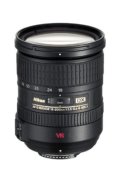 Nikon_18_200mm_af_s_dx_vr__f_3_5_5_
