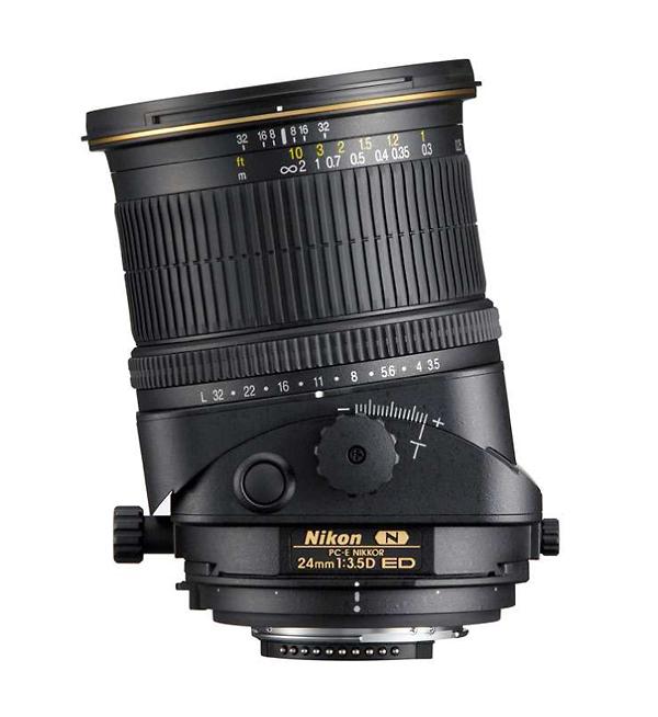 Nikon_decentre_2