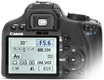 Canon450d_b2_3